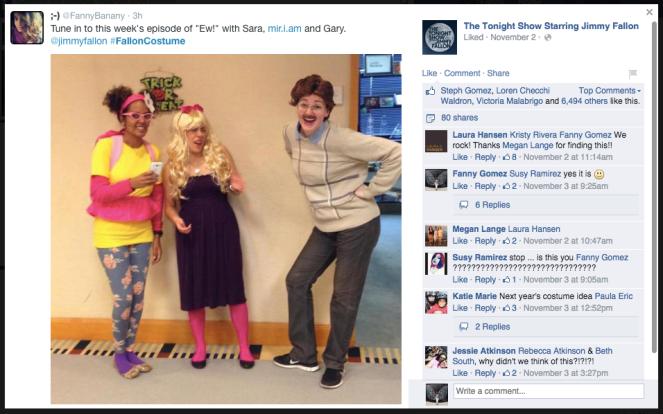 Screen shot 2014-11-07 at 10.12.51 PM